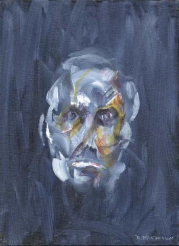 faces-acrylic -12x16i-inches-2