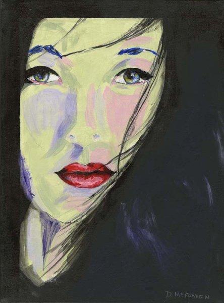 faces-acrylic -12x16i-inches-8