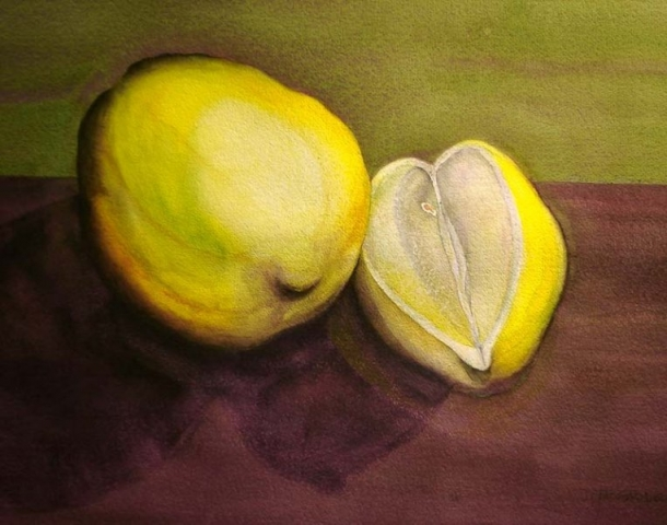 lemon-suite-watercolor-full-sheet-1