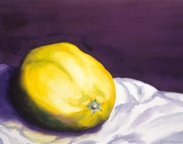 lemon-suite-watercolor-full-sheet-2