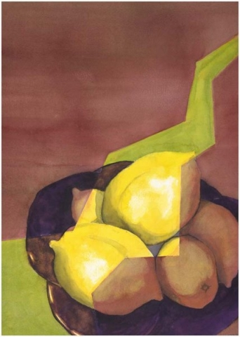 lemon-suite-watercolor-full-sheet-4