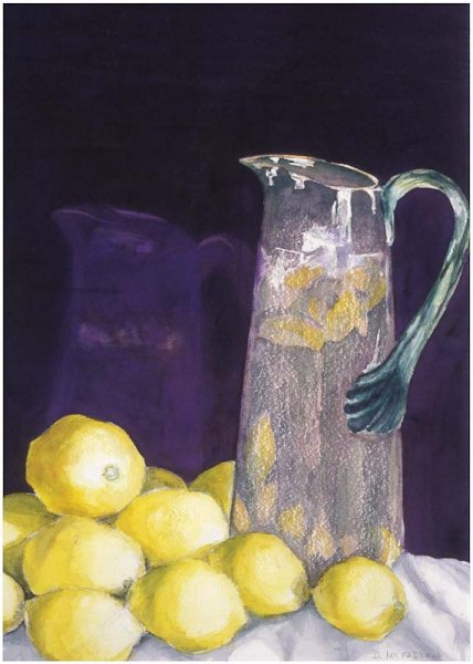 lemon-suite-watercolor-full-sheet-5
