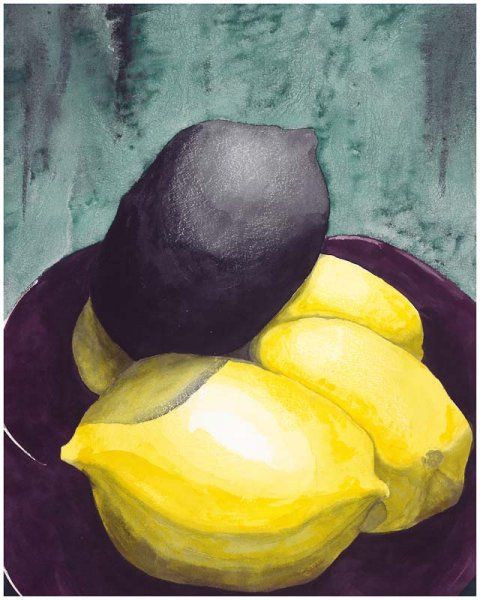 lemon-suite-watercolor-full-sheet-6