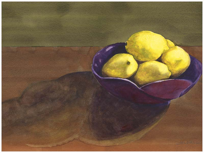 lemon-suite-watercolor-full-sheet-7