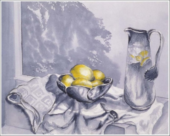 lemon-suite-watercolor-full-sheet-8