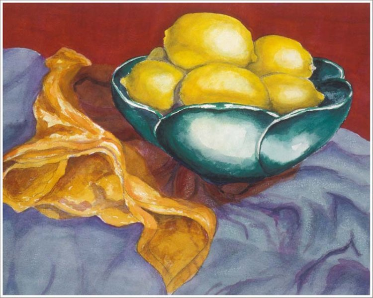 lemon-suite-watercolor-full-sheet-9