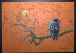raven-4